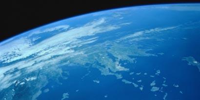 Imagem de Site da NASA mostra imagens do espaço em tempo real [vídeo] no site TecMundo
