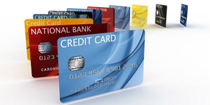 Imagem de Hora de ficar pobre: compre online com até 2 cartões de crédito no site TecMundo