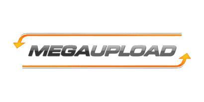 Imagem de 6 sites de compartilhamento para os órfãos do Megaupload no site TecMundo