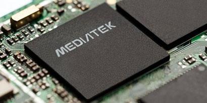 Imagem de Chipset MediaTek está presente em um de cada três smartphones do mundo no site TecMundo