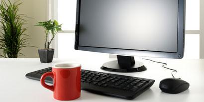 Imagem de Guia de compras 2012: computadores no site TecMundo