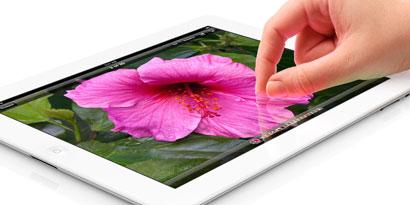 Imagem de Steve Jobs não dava a mínima para abusos na Foxconn no site TecMundo