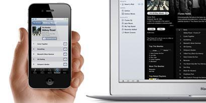 Imagem de Como desativar a sincronização automática nos aparelhos iOS no site TecMundo
