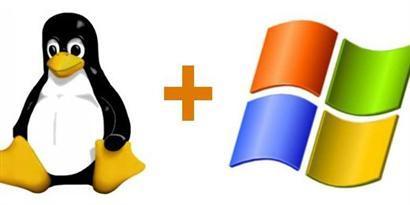 Imagem de Como acessar partições do Linux no Windows no site TecMundo