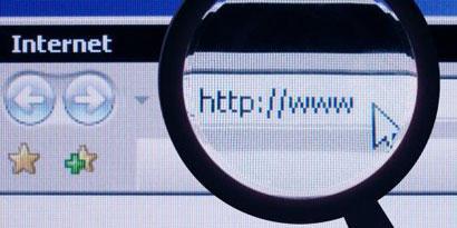 Imagem de 10 dicas para descobrir se um site é confiável no site TecMundo