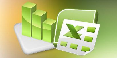 Imagem de Excel: como adicionar cabeçalhos e rodapés nas suas planilhas no site TecMundo
