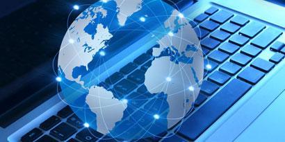Imagem de Teste a qualidade de sua internet com a nova ferramenta da Anatel no site TecMundo