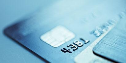 Imagem de As 4 melhores formas de pagamento para fazer compras pela internet no site TecMundo