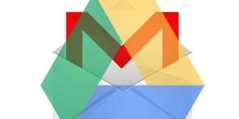 Imagem de Gmail: como mandar arquivos com até 10 GB usando o Google Drive no site TecMundo