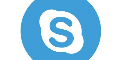 Imagem de Skype: como recuperar a senha de sua conta no site TecMundo