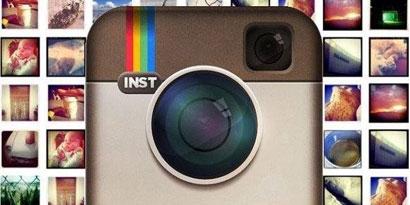 Imagem de Instagram: como postar fotos na rede social direto pelo computador no site TecMundo
