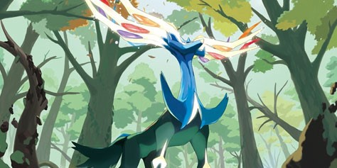 Imagem de Aprenda a jogar Pokémon com as dicas do BJ [tabela] no site TecMundo