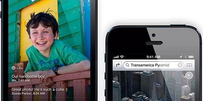 Imagem de Acabou a dúvida! 4G do Brasil será compatível com o iPhone 5 no site TecMundo