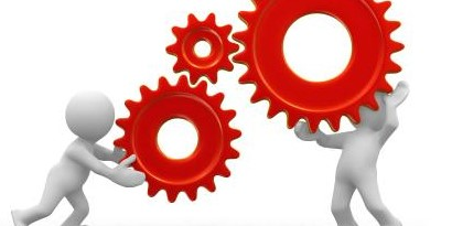 Imagem de Como ver e desabilitar os plugins instalados no Chrome, Firefox e IE no site TecMundo