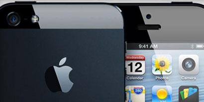 Imagem de Foxconn está contratando funcionários para a produção do novo iPhone no site TecMundo