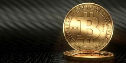 Imagem de Monstros cibernéticos: as máquinas que mineram os bitcoins no site TecMundo