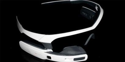 Imagem de Recon Jet: os óculos inteligentes para atletas já estão em pré-venda no site TecMundo