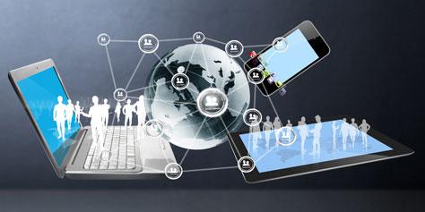 Imagem de Mais que 4G: entenda a tecnologia LTE-Advanced no site TecMundo