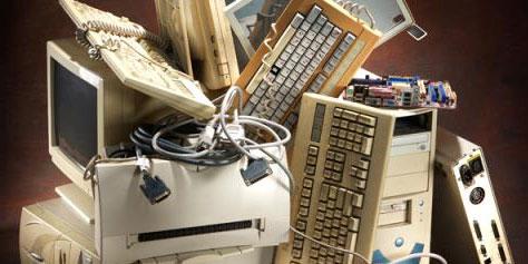 Imagem de Vendas de PCs caíram 11% neste segundo trimestre, afirma pesquisa no site TecMundo