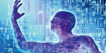 Imagem de Transumanismo: você está pronto para conviver com os humanos melhorados? no site TecMundo