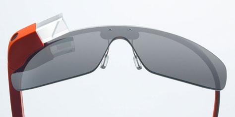 """Imagem de """"Ok, Glass"""": testamos os óculos inteligentes da Google no site TecMundo"""