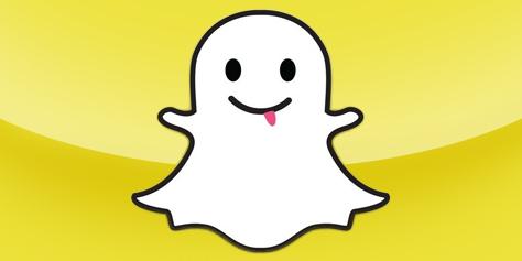 Imagem de Snapchat agora permite desvincular número de telefone e nome de usuário no site TecMundo