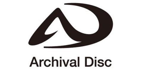Imagem de O Blu-ray já era: conheça o Archival Disc, com até 1 TB de armazenamento no site TecMundo
