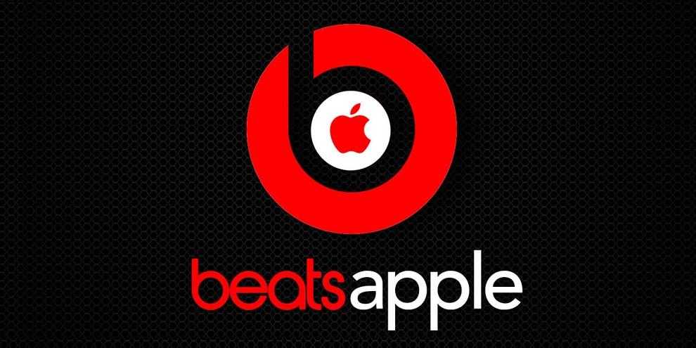 Imagem de Apple deverá manter o Beats funcionando em todas as plataformas no site TecMundo