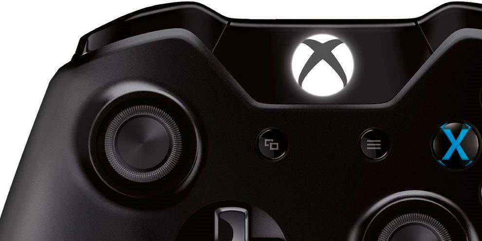 Imagem de Você já pode usar o controle do Xbox One em seu PC no site TecMundo