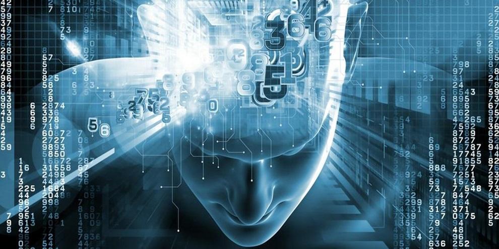 Imagem de Computador imita criança de verdade com sucesso e vence Teste de Turing  no site TecMundo