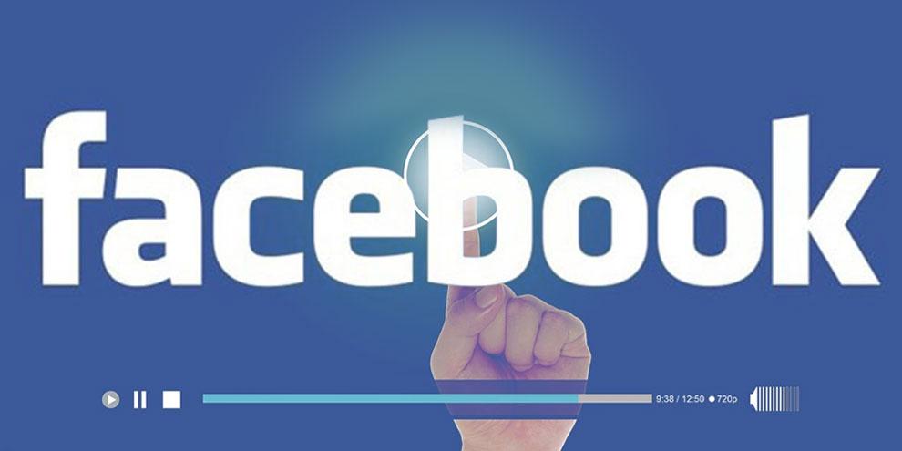 Imagem de Facebook: como fazer download dos vídeos publicados na rede social no site TecMundo