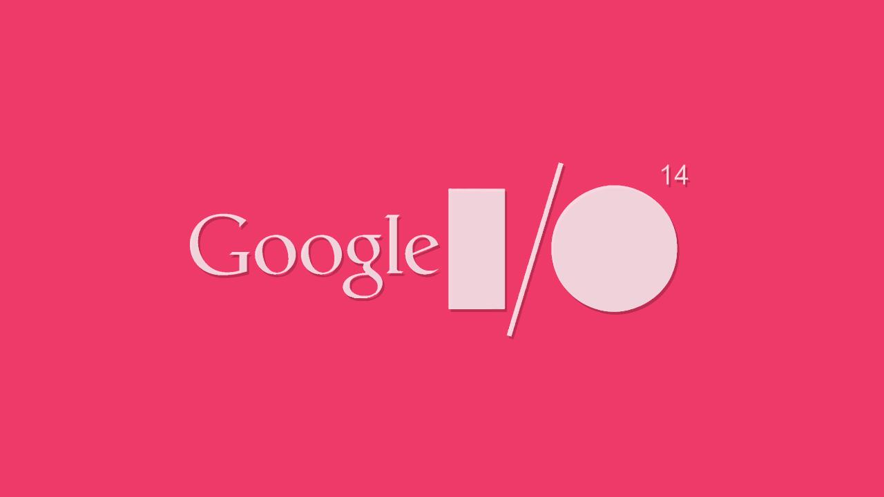 Imagem de Confira o resumo com todas as novidades do Google I/O 2014 [vídeo] no site TecMundo