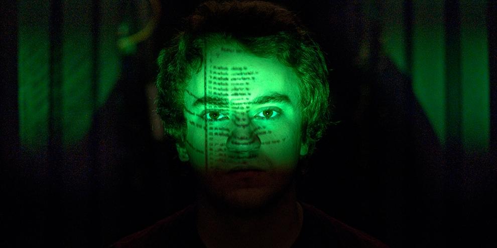 Imagem de Project Zero: hacker Geohot agora é pesquisador do programa da Google no site TecMundo