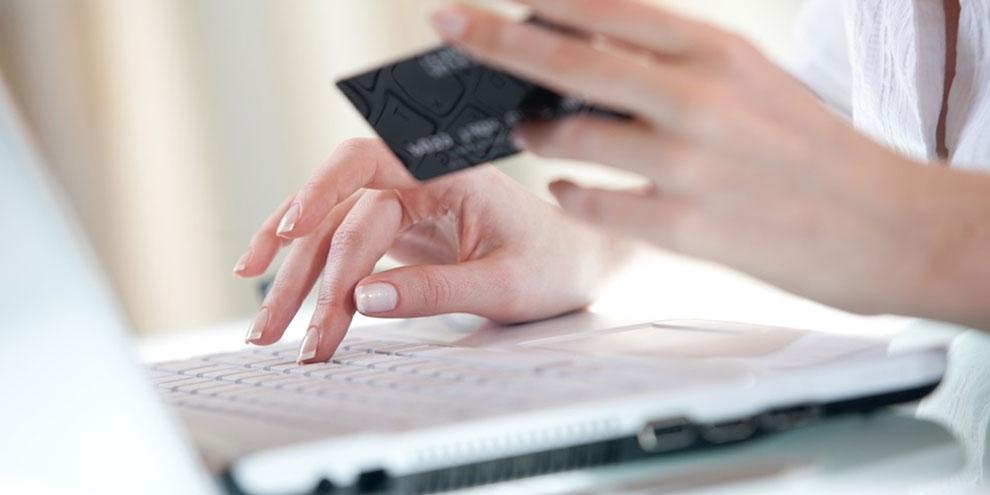 Imagem de 7 dicas para você garantir os preços mais baratos na hora de comprar online no site TecMundo