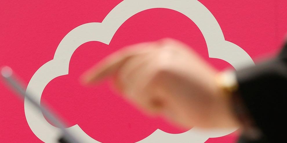 Imagem de Android: como ouvir músicas armazenadas em nuvem através de seu aparelho no site TecMundo