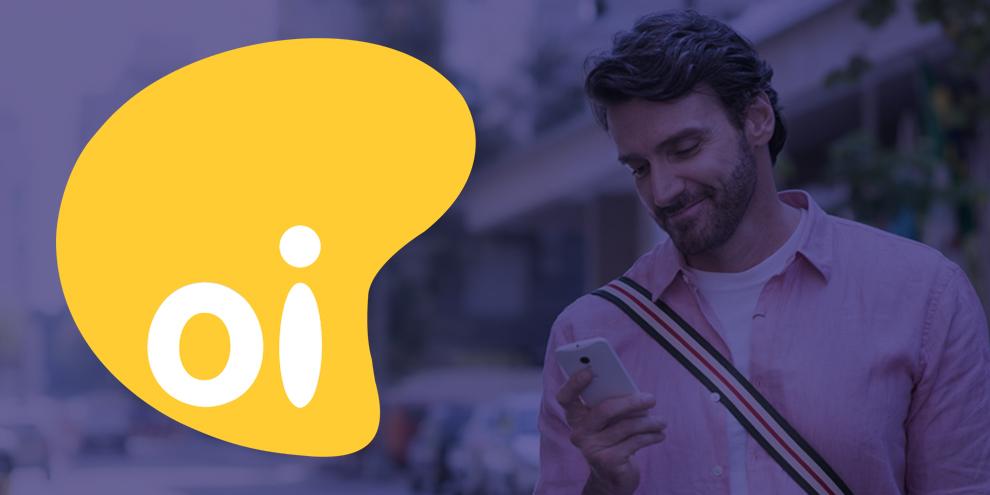 Imagem de Oi anuncia novos planos de telefonia móvel no site TecMundo