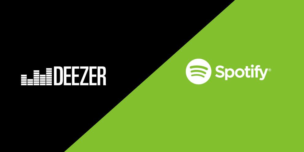 Imagem de Como levar as suas playlists de músicas para o Deezer e o Spotify no site TecMundo