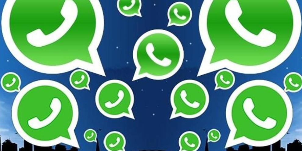 Imagem de Zoeira no WhatsApp: algumas das melhores imagens para quem quer se divertir no site TecMundo