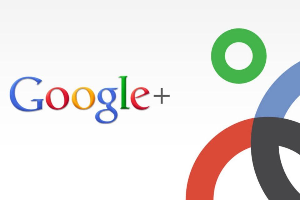 Imagem de Google+ agora permite fazer enquetes nas postagens no site TecMundo