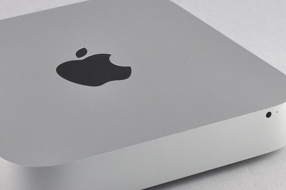 Imagem de Preço dos Macs antigos sobe no Brasil com novos lançamentos no site TecMundo