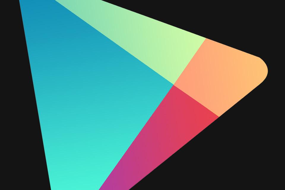 Imagem de Como remover apps definitivamente da sua conta na Google Play Store no site TecMundo