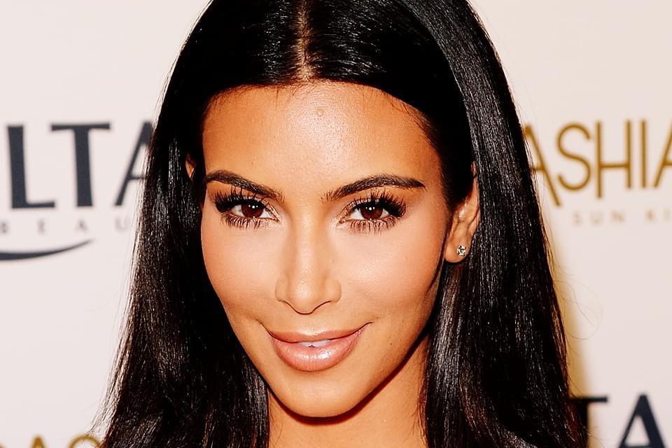 Imagem de Ainda mais rica: jogo mobile de Kim Kardashian já arrecadou US$ 43 milhões no site TecMundo