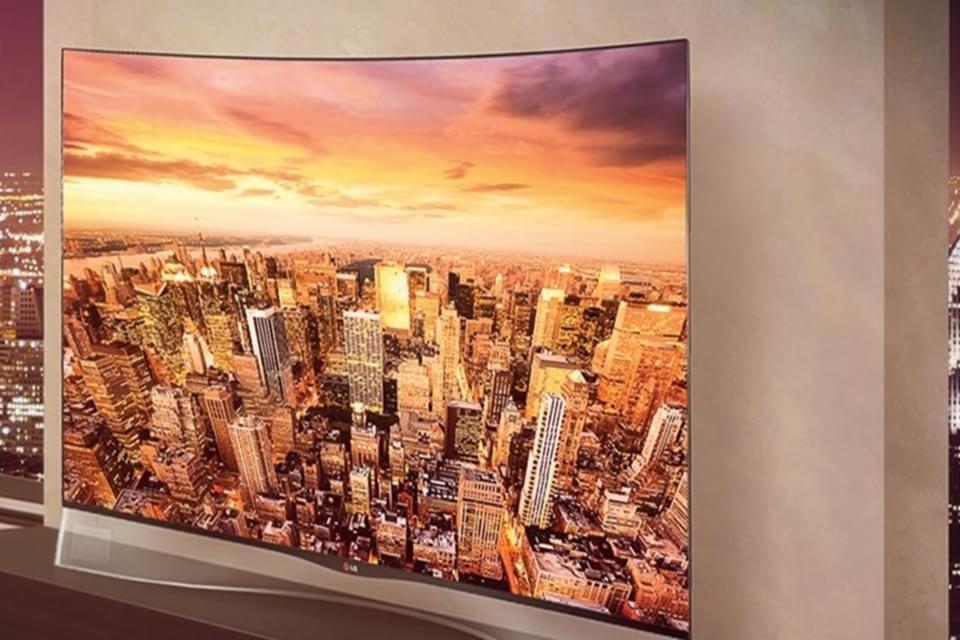 Imagem de OLED: por que já devemos comprar uma TV com essa tecnologia no site TecMundo