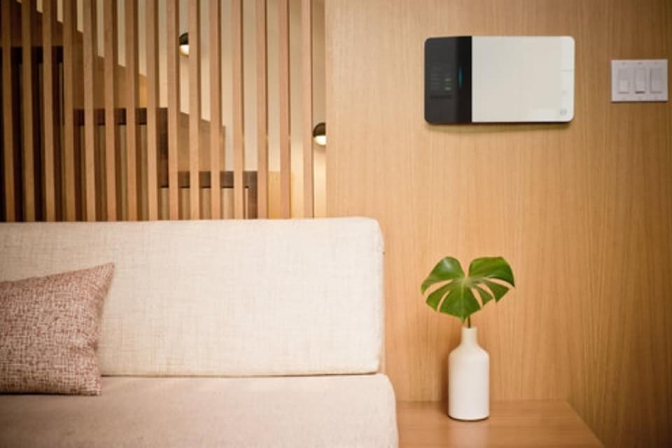 Imagem de Energous: carregador sem fio opera a até 5 metros de distância de gadgets no site TecMundo