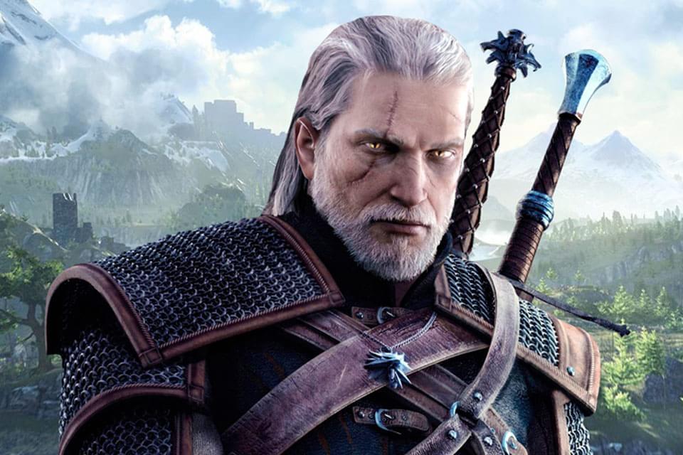Imagem de Prepare o seu PC! Requisitos de The Witcher 3 são divulgados no site TecMundo