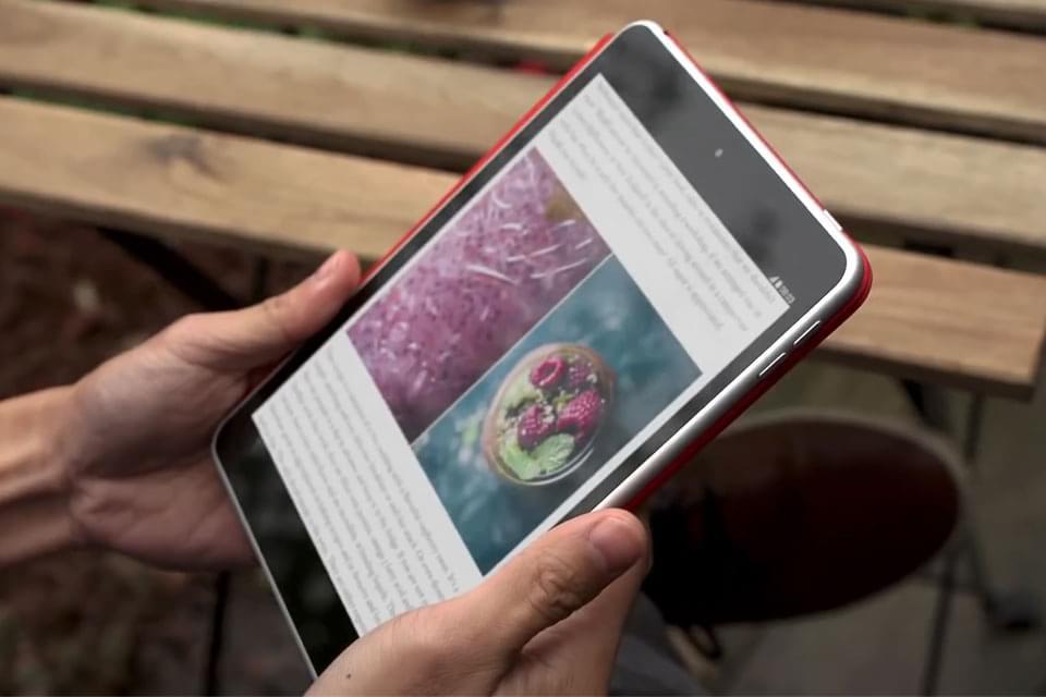 Imagem de Nokia N1 tem estoques esgotados em 4 minutos depois de ir à venda na China no site TecMundo