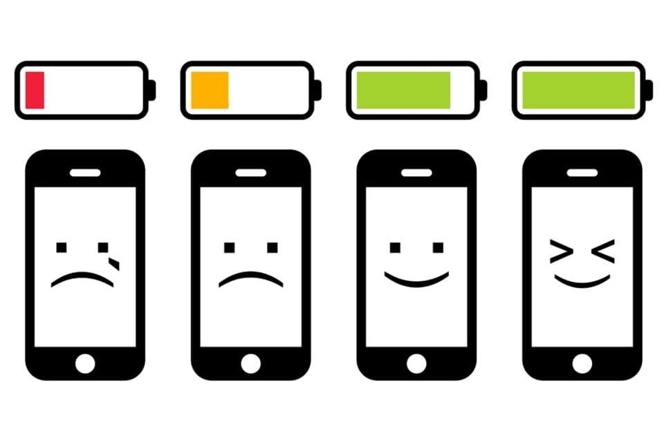 Imagem de Quais os melhores programas para economizar bateria no seu Android? no site TecMundo