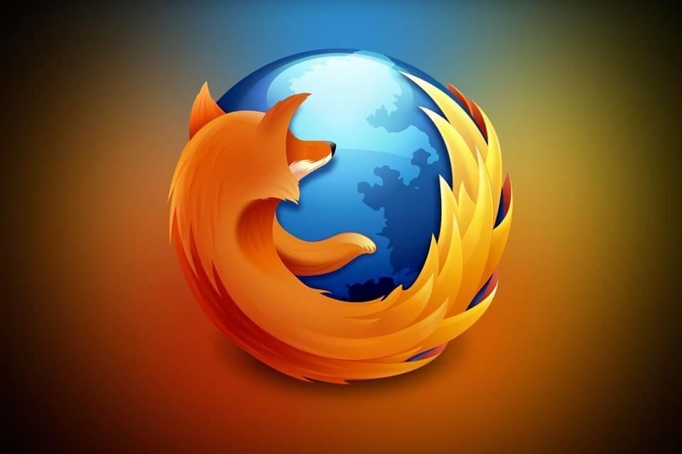 Imagem de Dicas e truques para você se tornar um mestre do Firefox no site TecMundo