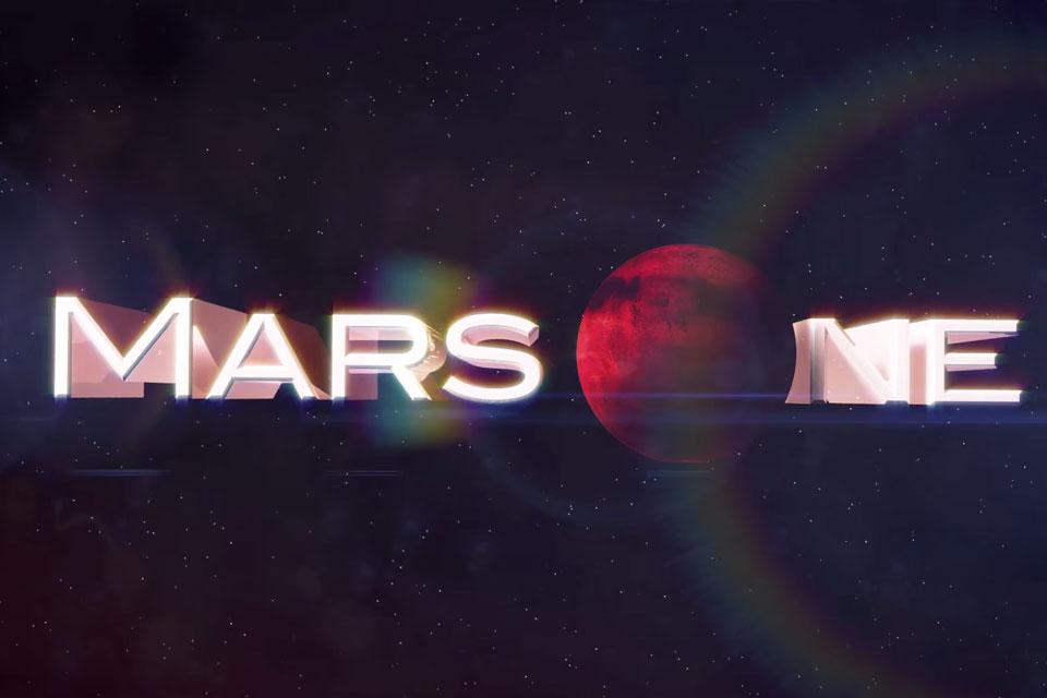 Imagem de Brasileira é finalista de viagem só de ida para colonização de Marte no site TecMundo