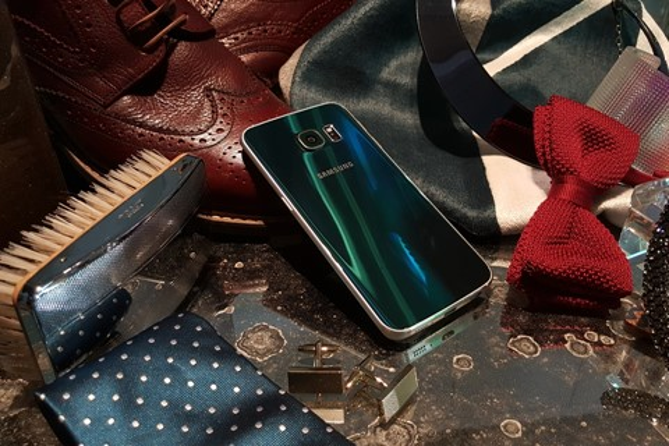 Imagem de Galaxy S6 e S6 edge: fotos comprovam o poder das câmeras dos smartphones no site TecMundo